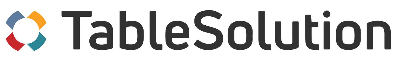 株式会社TableCheck